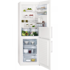 AEG S53620CSW2 hűtőgép, hűtőszekrény