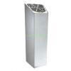 Airfree WM 600 levegősterilizáló