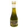 Solio Szőlőmag olaj 200ml