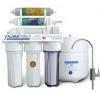 PurePro RO106M RO víztisztító készülék visszasózó egységgel vízszűrő