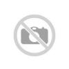 Dörr Aluminum Case 1 alukoffer előmetszett szivacsbetéttel, ezüst
