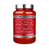 Scitec Nutrition 100% Whey Protein Professional 920 gramm