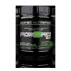 Scitec Nutrition Pow3rd 2.0 350 gramm