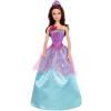 Barbie Szuperhős - Corinne hercegnő