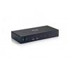 Equip HDMI Video Splitter (4 port, FullHD, 3D)