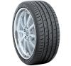 Toyo T1 Sport SUV Proxes XL 325/30 R21 108Y nyári gumiabroncs nyári gumiabroncs