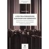 Smuk Péter A politikai diskurzusok alkotmányjogi szerkezete