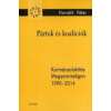 Horváth Péter Pártok és koalíciók