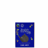 English Tea Shop earl grey tea 20db