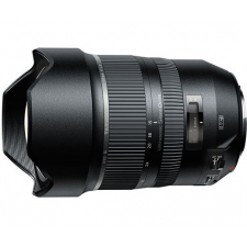 Tamron SP 15-30mm F/2.8 Di VC USD (Nikon) objektív