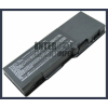 Dell RD850 6600 mAh