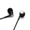 Hifiman RE600S fülhallgató