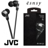 JVC HA-FX45S
