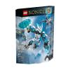 LEGO Bionicle  A Jég védelmezője 70782