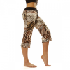 Yogin Wild Zoo Black