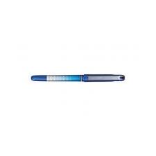 "UNI Rollertoll, 0,4 mm, UNI ""UB-185S"", kék toll"