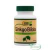 Vitamin Station Ginkgo Biloba Tabletta 100db
