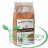 Greenmark Bio Kakaópor 200g