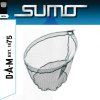 D.A.M SUMO TRX OVAL PROTECT