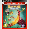 Ubisoft Rayman Legends - Essentials PS3