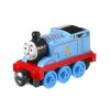 Thomas Take-n-Play Thomas mozdonyok - Thomas (2015)