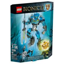 LEGO BIONICLE: Gali - A Víz ura 70786 lego