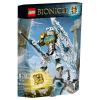 LEGO BIONICLE: Kopaka - A Jég ura 70788