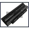 Dell Inspiron M501R 6600 mAh