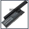 Dell Latitude D630c 6600 mAh
