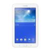 Samsung Galaxy Tab 3 7.0 Lite VE T113 Wi-Fi 8GB