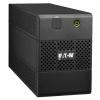 EATON Szünetmentes tápegység, vonali-interaktív, USB, 480W, EATON