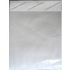 Billerbeck párna huzat, 70 x 90 cm - Billerbeck