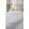 Billerbeck Matracvédő vízzáró réteggel, 160x200 cm - Billerbeck
