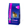 Eukanuba Mature & Senior Small Breed 3Kg
