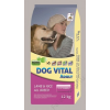 DOG VITAL Adult All Breed Lamb & Rice 12Kg