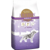 Araton Dog Adult Salmon&Rice 15Kg