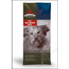 Chicopee Adult Dog S/M 2Kg