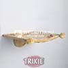 Trixie függőágy falra bézs (TRX43511)