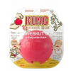 KONG Biscuit Ball L (BB1)