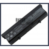 Dell XR682 6600 mAh