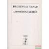 Brusznyai Árpád - A Homérosz-kérdés