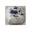 Zsolnay 9421/2/059 BONBONIER