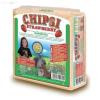 Chipsi forgács 60 l - epres