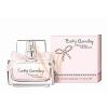 Betty Barclay Precious Moments EDT 20 ml