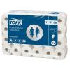 110766 Tork Advanced kistekercses toalettpapír T4 rendszerhez