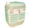 KIEHL Li-ex 10l-es tisztító- és takarítószer, higiénia
