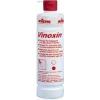 KIEHL Vinoxin nemesfém és saválló felület tisztítószer 500ml