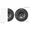 Q Acoustics Q Acoustics QI1180