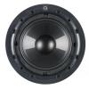 Q Acoustics Q Acoustics QI2250