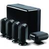 Q Acoustics Q Acoustics QA 7000i BLACK